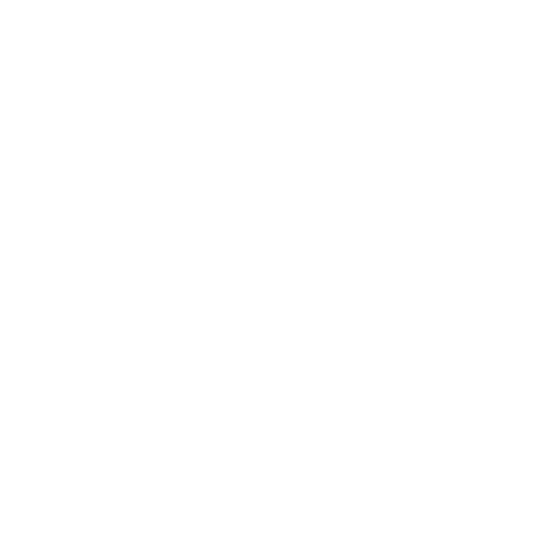 THE MOTOR LEAGUE  2019 Okanagan Tattoo Show & Brewfest Band