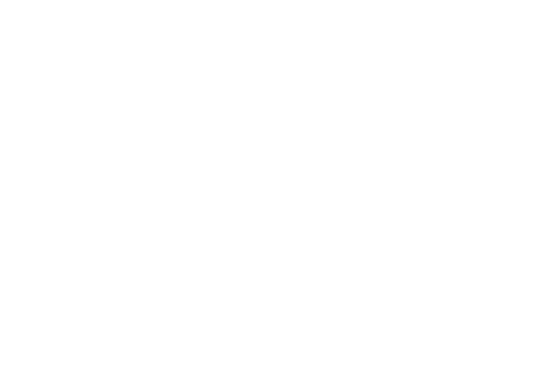 PROPER MAN  2019 Okanagan Tattoo Show & Brewfest Band