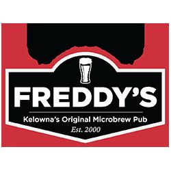 Freddys Brewpub