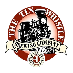 Tin Whistle Brewing Co.
