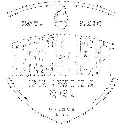 Torchlight Brewing