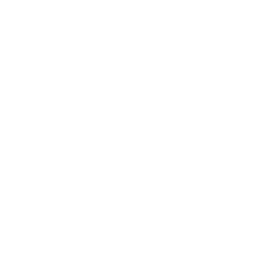 Tree Brewing Co