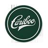 Caribou Beer