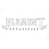 Element Botanical
