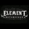 Element Botanical