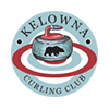 Kelowna Curling Club