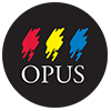 Opus Art Supplies